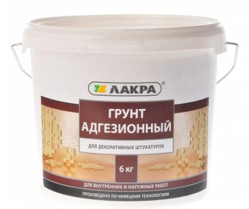 Акриловый универсальный грунт, рекомендованный для МДФ