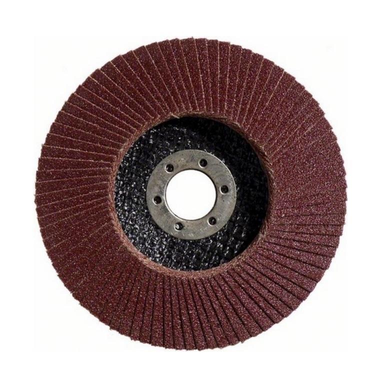 Лепестковый диск