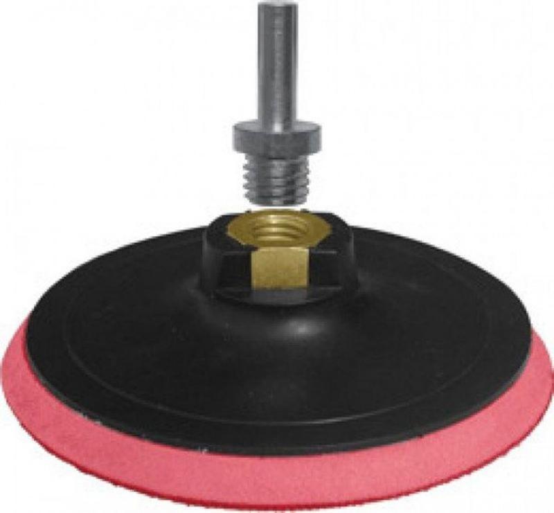 Универсальная эластичная опора с липучкой для электродрели или углошлифовальной машинки