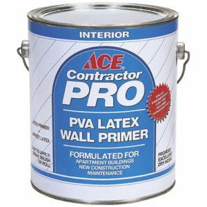 ACE Contractor Pro Interior Wall Paint