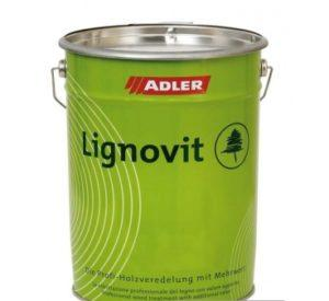 ADLER Lignovit Color
