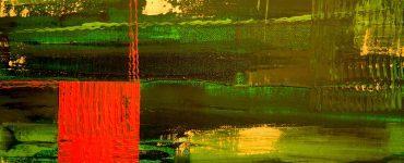 Акриловые латексные краски